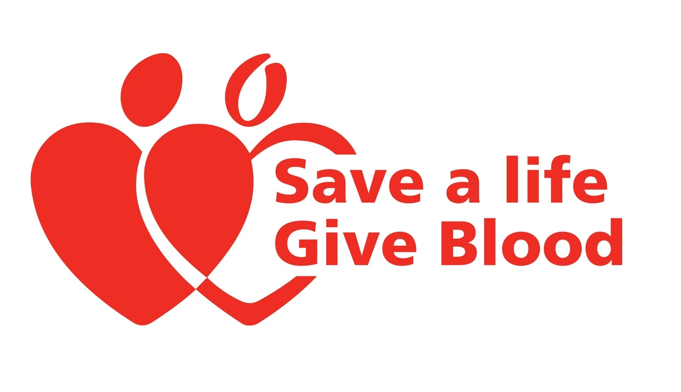 Amanda Milling MP: Make giving blood your New Year's ...