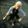 Amanda Milling, Pothole Patrol Campaign